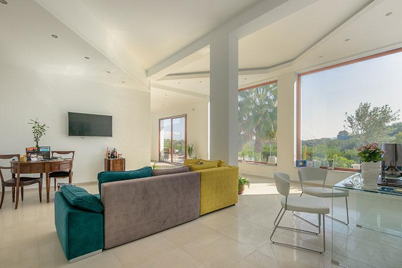 living-room-villa-landolina-noto-1