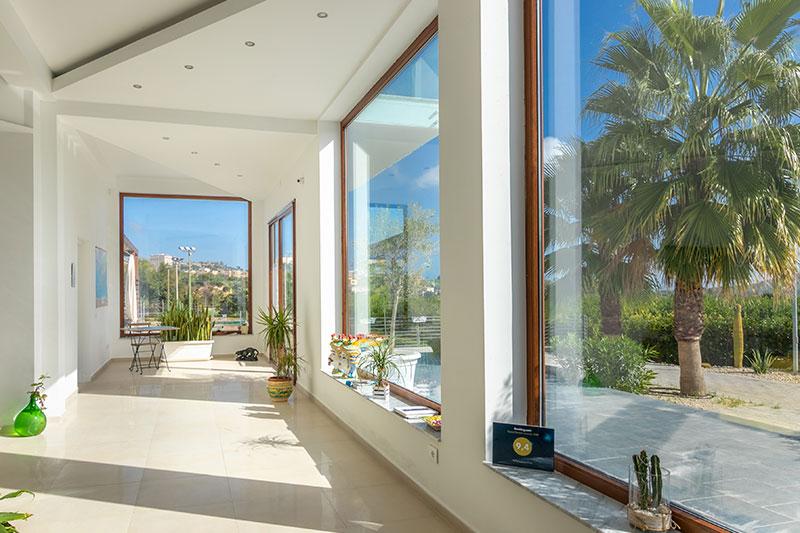 living-room-villa-landolina-noto-2