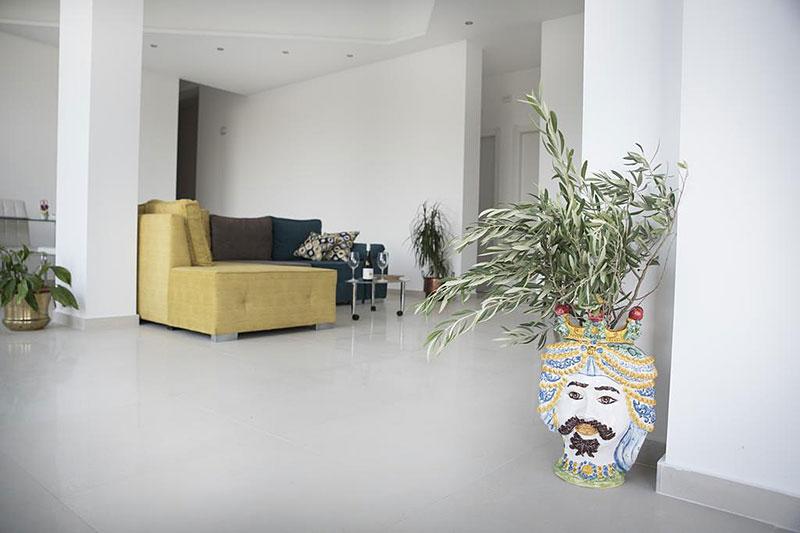 living-room-villa-landolina-noto-3