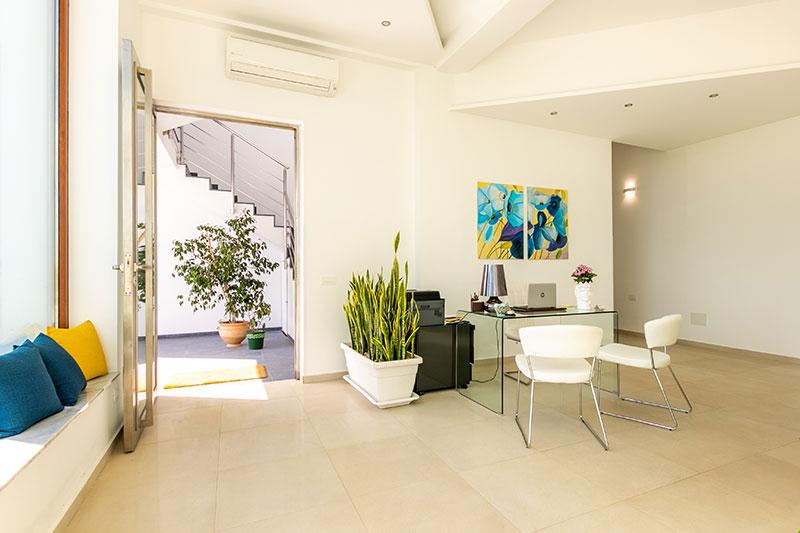 living-room-villa-landolina-noto-4