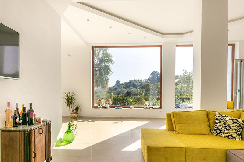 living-room-villa-landolina-noto-5