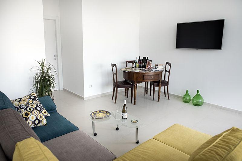 living-room-villa-landolina-noto-6