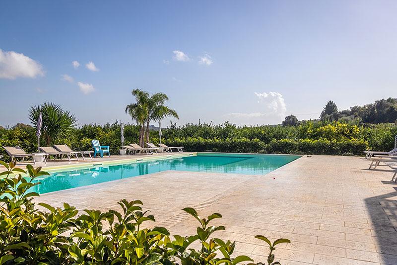 piscina-villa-landolina-noto-3