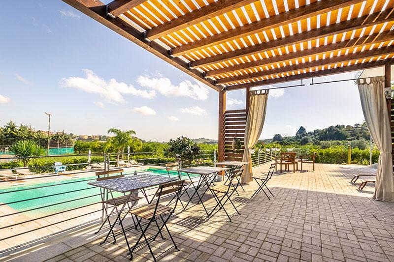 piscina-villa-landolina-noto-4