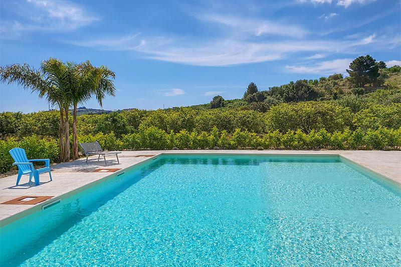 piscina-villa-landolina-noto