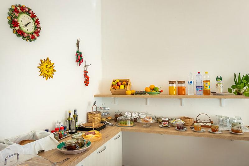 sala-colazione-villa-landolina-noto-7