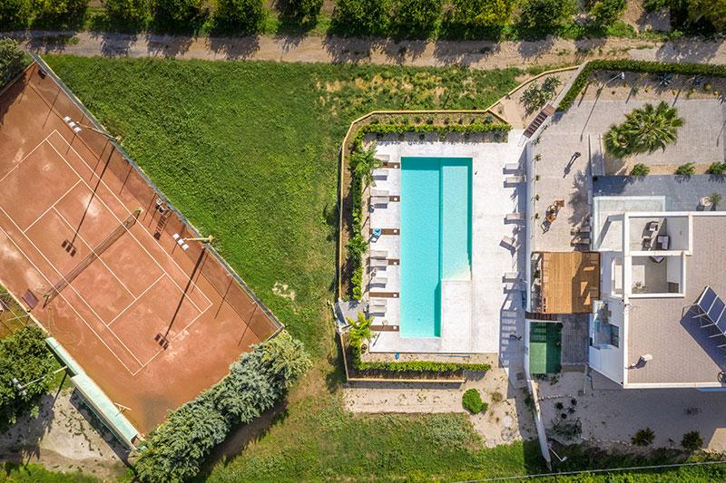 vista-aerea-villa-landolina-noto-4