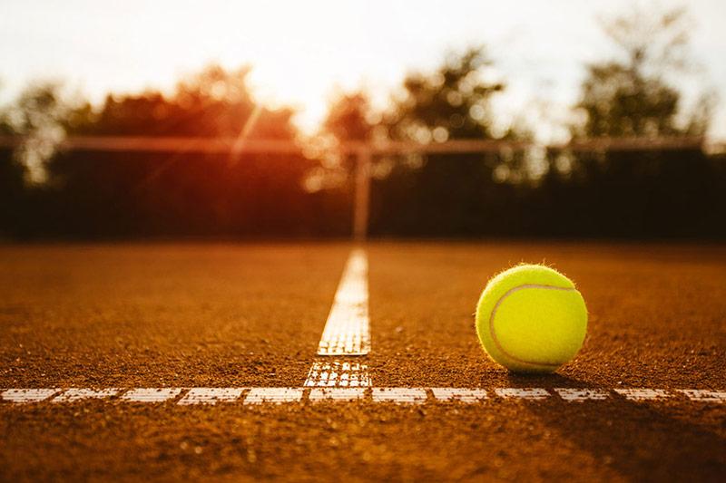 campo-tennis-villa-landolina-noto