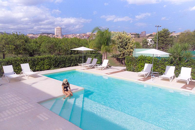 piscina-dettagli-villa-landolina-noto