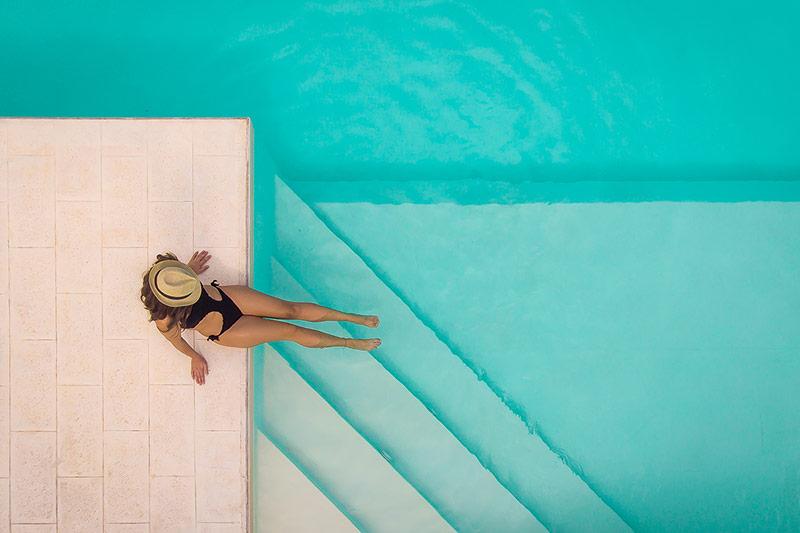 piscina-dettaglio-villa-landolina-noto