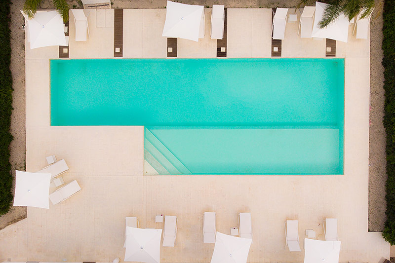 piscina-vista-dall-alto-villa-landolina-noto